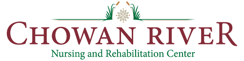 Chowan River Nursing and Rehabilitation Center